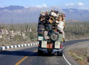 overloaded_vehicles_32
