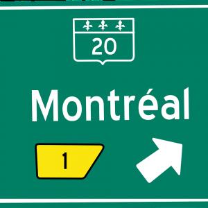Les Français qui viennent vivre à Montréal