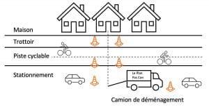 schema demenagement montreal